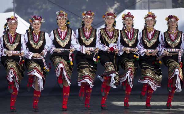 Duna_Karneval2