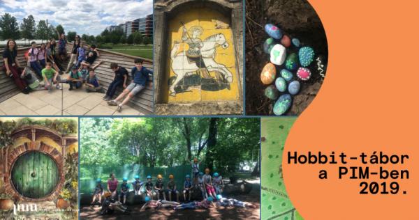 hobbit-tabor-pim