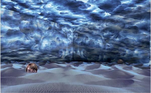 infinite_dune_