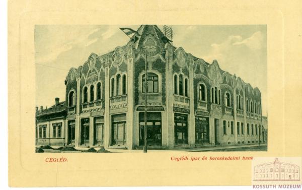 Kossuth_Muzeum