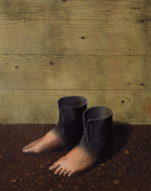 Magritte_szurrealizmus_MNG_2