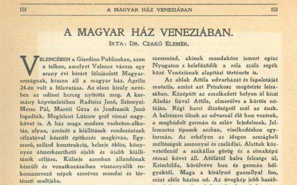 Magyar_Iparmuveszet_12_evf_5_sz_1909_