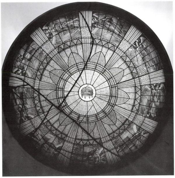 mexiko5-kupola-1003x1024