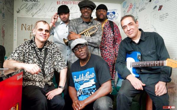 New_York_ska-jazz