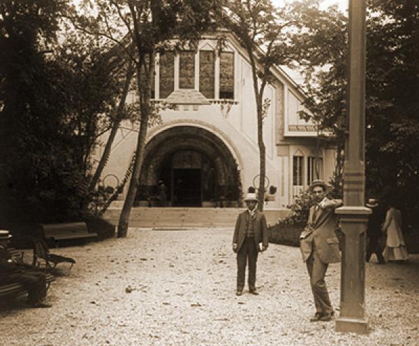 pavilon_1909