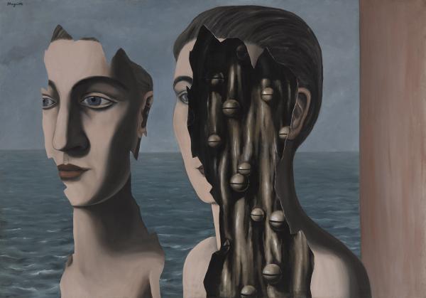 Rene_Magritte__MNG