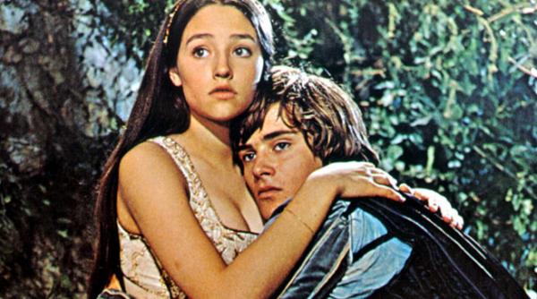 Romeo_es_Julia