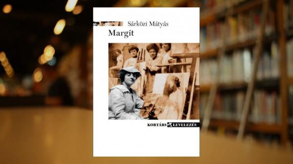sarkozi_matyas_margit-1024x576
