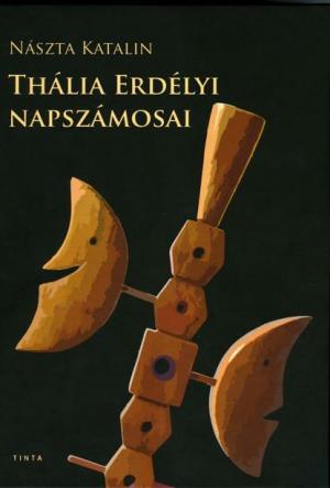 thalia_napszamosai