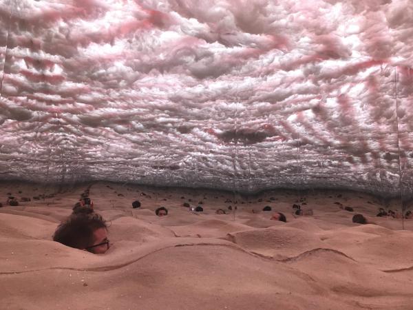 vegtelen_dune