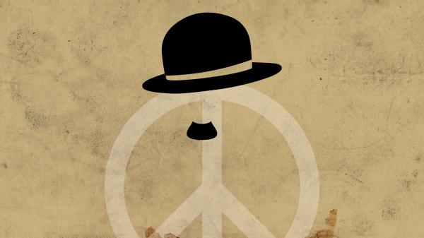 web_kopf_new_18_bemutatok_diktator3