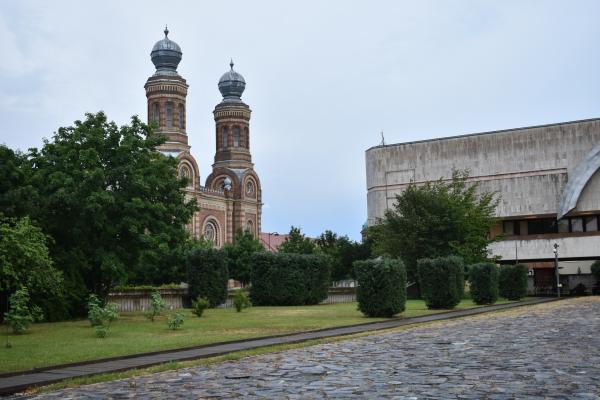 zsinagoga_Szombathely