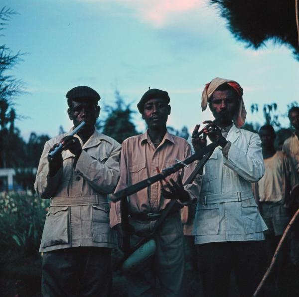 1965-07-18-dzsimma-kaffa-1