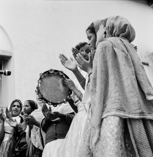1965-07-25-harar-hararge-1