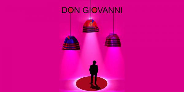 don-giovanni_web