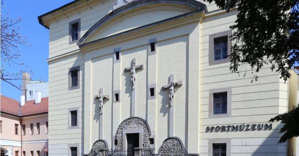 egri_sportmuzeum1