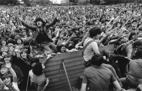 fesztival_1980