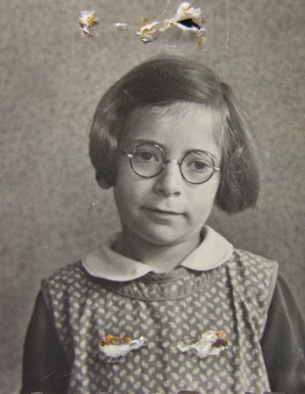 GERSTL_Berta_12-04-1932