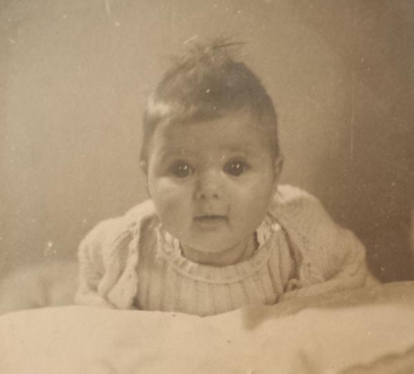 KOVESI_Eva_1941-1942