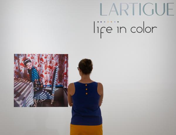 Lartigue_Life_in_Color_R