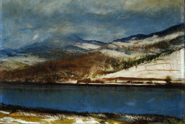 Mednyanszky-Laszlo_Teli-est_1913