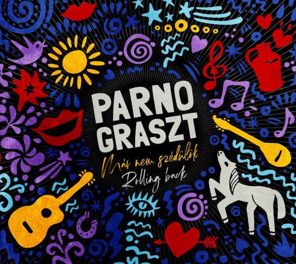 ParnoGraszt_Marnemszedulok