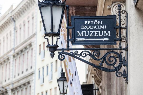 Petofi_Irodalmi_Muzeum