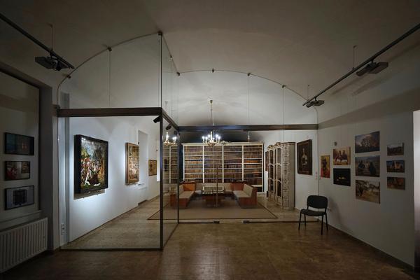 raday-muzeum