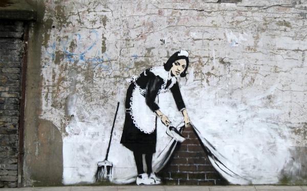 Banksy-7
