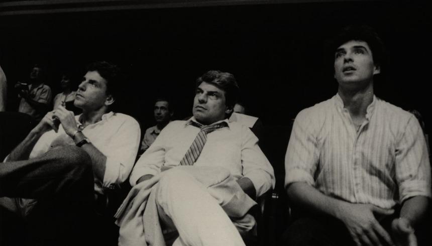 """Képtalálat a következőre: """"Szépségkirálynőválasztás 1985 Ernyei Béla"""""""
