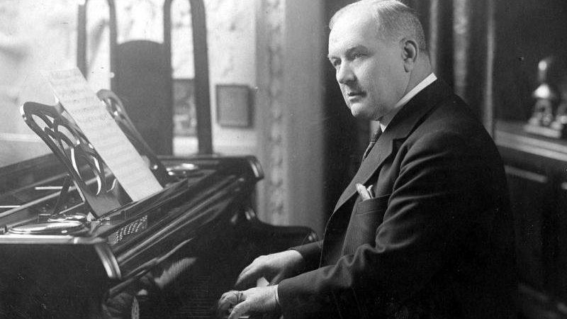 150 éve született Lehár Ferenc