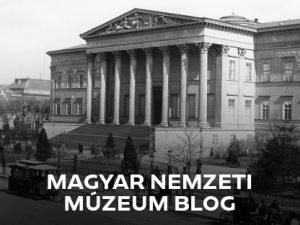 MNM blog