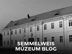 Semmelweis blog
