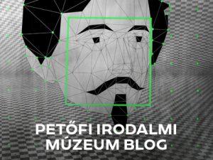 PIM blog