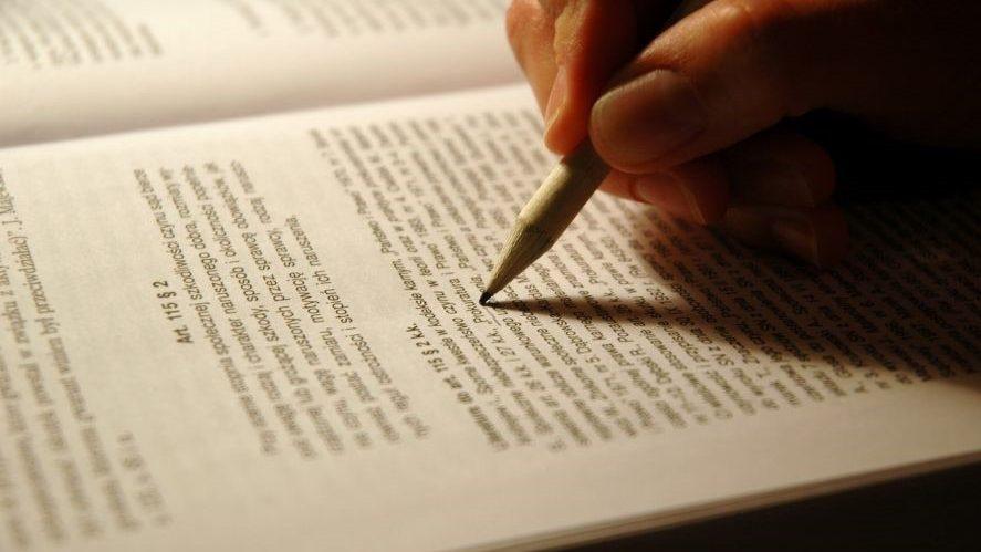 Hasznos tudnivalók, fogadónyilatkozat