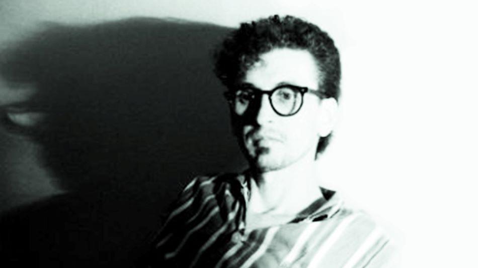 Pályázat Sziveri János költő műveinek népszerűsítésére