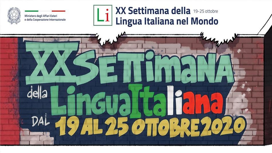 olasz honlap találkozó