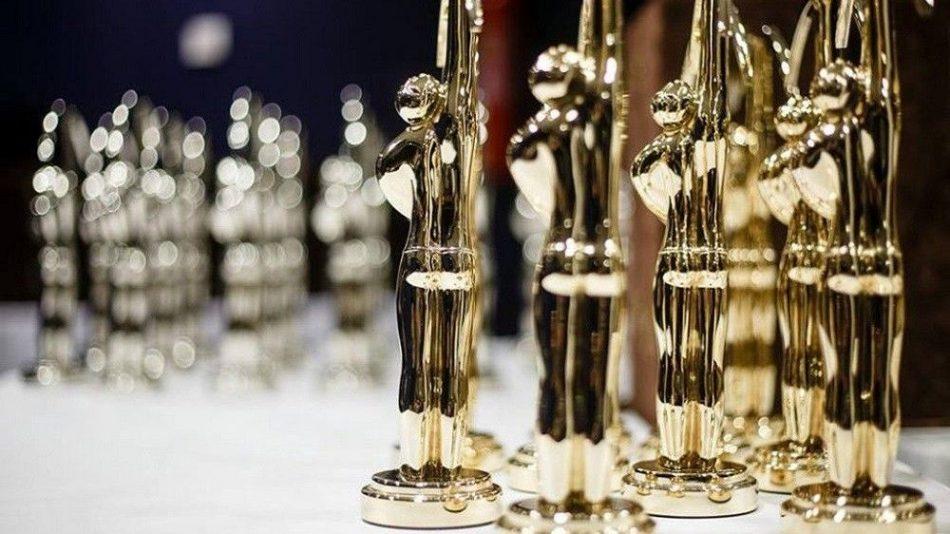 Tíz szervezetet díjazott idén a Prima Primissima Alapítvány