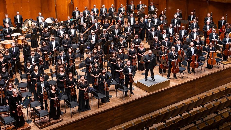 Streamingszolgáltatást indítottak a New York-i Filharmonikusok