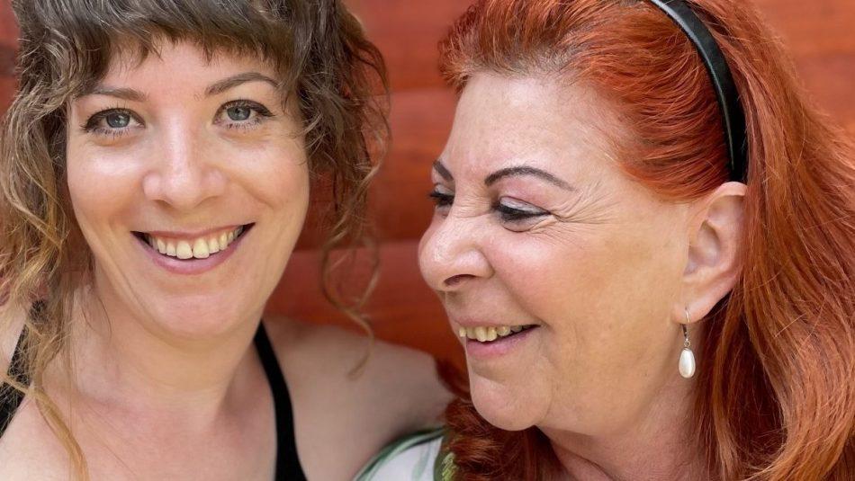 Interjú Kövesd Zsuzsával és Gerlóczi Judittal, a Delta Produkció vezetőivel
