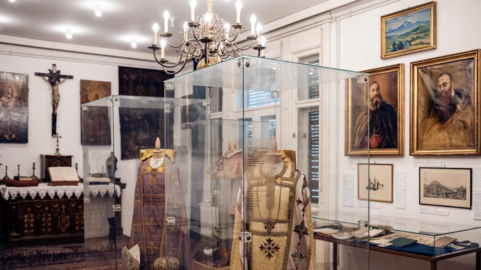 Történelmi örmény örvény