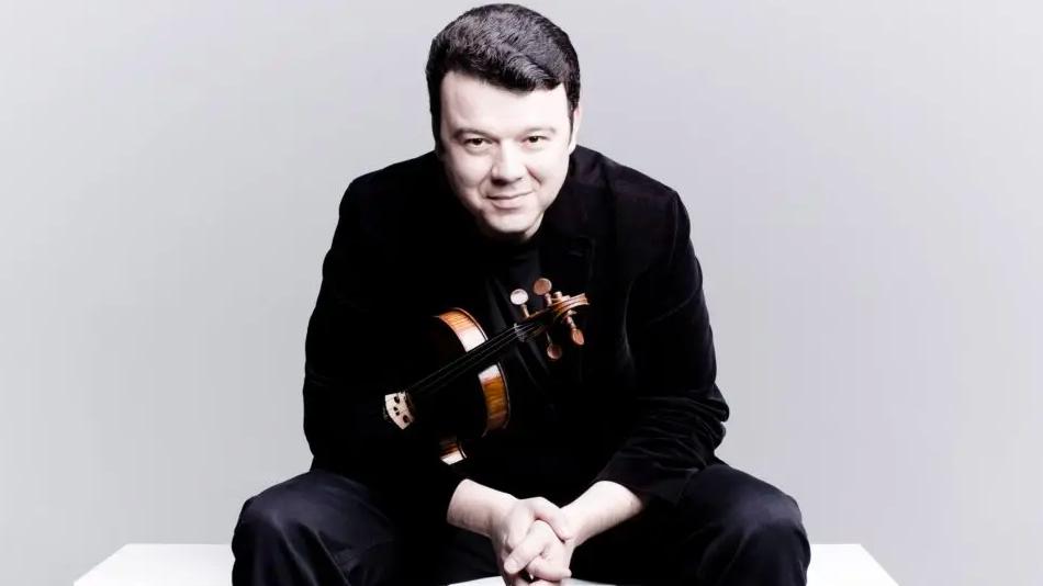 Világsztárok közreműködésével indítja az évadot a Liszt Ferenc Kamarazenekar